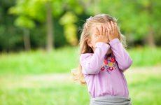 Чи можна захворіти вітрянкою другий раз? Повторна вітрянка у дітей