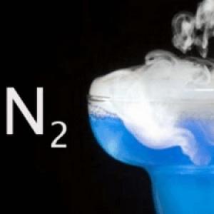 Отруєння азотом: симптоми і ознаки, перша допомога і лікування