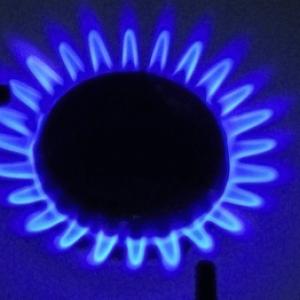 Отруєння метаном (газом): симптоми, перша допомога і лікування