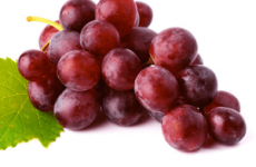 Отруєння виноградом: симптоми, перша допомога🍇🍇🍇