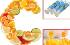 Передозування вітаміну с у дітей і дорослих: симптоми і наслідки
