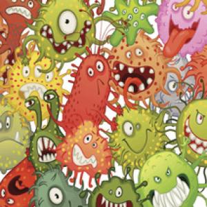 Харчова токсикоінфекція: причини і симптоми у дорослих і дітей, дієта