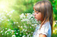 Псевдокраснуха у дітей: симптоми і лікування помилкової краснухи