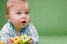 Ротавірус у немовляти: симптоми, лікування, причини, харчування