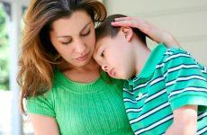 Серозний менінгіт: загальна інформація, симптоми та діагностика
