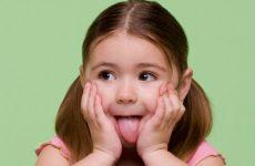 Скарлатина у дітей: ускладнення, наслідки, імунітет до хвороби