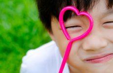 Вітрянка у дітей: лікування в домашніх умовах + вакцинація