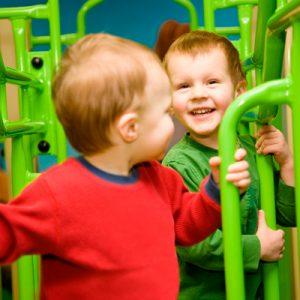 Вітрянка у дітей: ускладнення, наслідки, профілактика