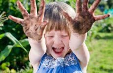 Вірус коксакі у дітей: симптоми і лікування