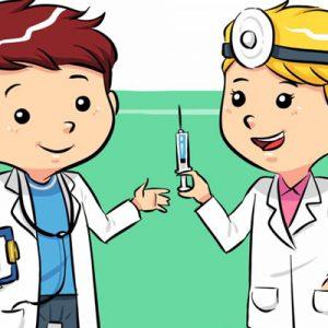Все про коклюші: питання і відповіді, рекомендації лікарів
