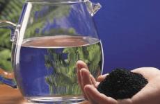 Що пити при отруєнні в домашніх умовах: ліки, народні засоби