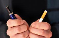 Що шкідливіше електронна сигарета або звичайна, і чим вони небезпечні