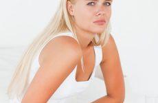 Цистит: симптоми, ознаки та лікування у жінок