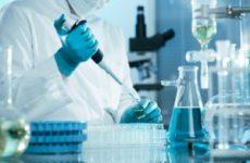 Діагностика ботулізму: методи виявлення, симптоми захворювання
