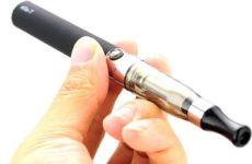 Електронні сигарети шкідливі чи ні відгуки лікарів про пристрої