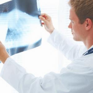 Ендогенна інтоксикація: що це, причини та стадії, симптоми і лікування