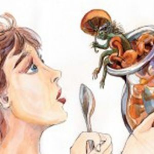 Як не захворіти на ботулізм – що треба знати, щоб не заразитися