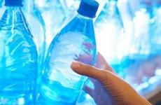 Мінеральна вода при отруєнні дорослого і дитини: ✅як пити