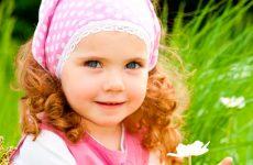 Неспецифічний паротит у дітей: симптоми, причини, лікування