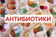Передозування антибіотиками: чим можуть зашкодити людині препарати