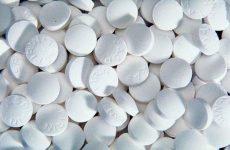 Передозування аспірином: симптоми, наслідки і як лікувати