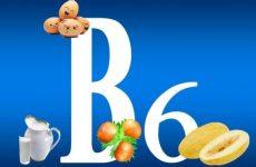 Передозування вітаміну В6: які можуть бути наслідки і як їх уникнути
