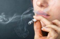Скільки нікотин виводиться з організму, і як це відбувається