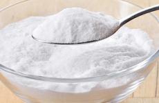Сода при отруєнні їжею або алкоголем: рецепти приготування