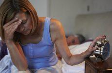 Часте нічне сечовипускання у жінок: причини явища