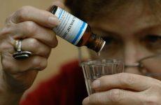Валокордин передозування препаратом і наслідки для організму