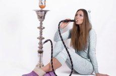 Шкідливий кальян для здоров'я без нікотину: у чому криється небезпека?