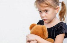 Алергічний кашель у дитини: симптоми і лікування