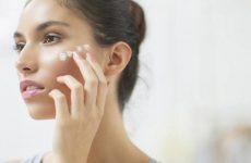Алергія на крем для обличчя: що робити, як лікувати
