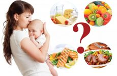 Алергія у годуючих мам: симптоми, причини, лікування, профілактика, ускладнення