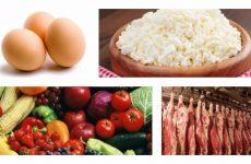 Чим годувати дорослих хаскі і цуценят: корисні поради!