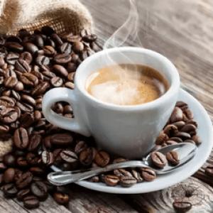 Що буде, якщо пити багато кави чоловіки і жінки?☕