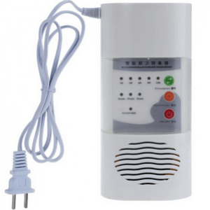 Озонатор повітря:✅ яка користь і шкоду для здоров'я людини?