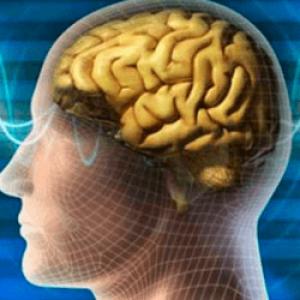 Шкода і користь ультразвуку для організму людини: у чому небезпека?