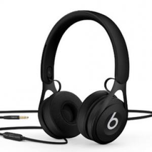 Шкода навушників для здоров'я мозку і слуху (підлітків і дітей)