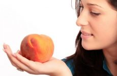13 тиждень вагітності: що відбувається з жінкою й плодом
