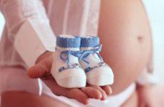 5 перевірених ознак вагітності хлопчиком