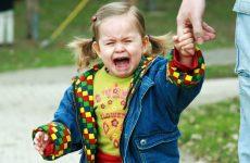 Адаптація дитини до дитячого садка: проблеми та рішення