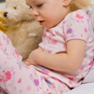 Апендицит: симптоми у дітей – як розпізнати напад
