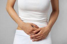 Болять яєчники при вагітності – причини на різних термінах, методи лікування