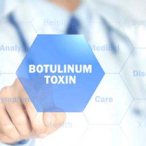 Ботулінічний токсин: що це, механізм дії та застосування