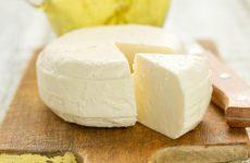 Бринза: користь і шкоду для організму, калорійність сиру на 100 грам