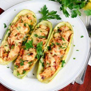Швидка і ефективна овочева дієта для схуднення: правила харчування, меню на тиждень, рецепти страв
