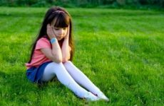 Буває депресія у дітей: як розпізнати і що робити?