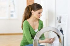 Що таке Fuzzy Logic в пральній машині