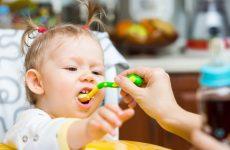 Цвітна капуста для малюків: 5 аргументів на користь овоча + рецепти